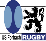U.S. Forbach Rugby | Le Site